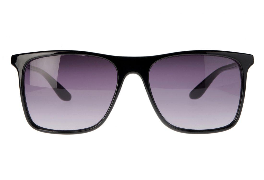 20728-A-Blitz-zwart-zonnebril-met-apg-zwarte-glazen-kopen-bij-Brillenkopen.nl-voorkant