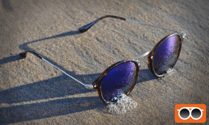Foxy-mirror-zonnebril-kopen-bij-Brillenkopen.nl-met-gratis-brillenhoesje-en-gratis-verzending