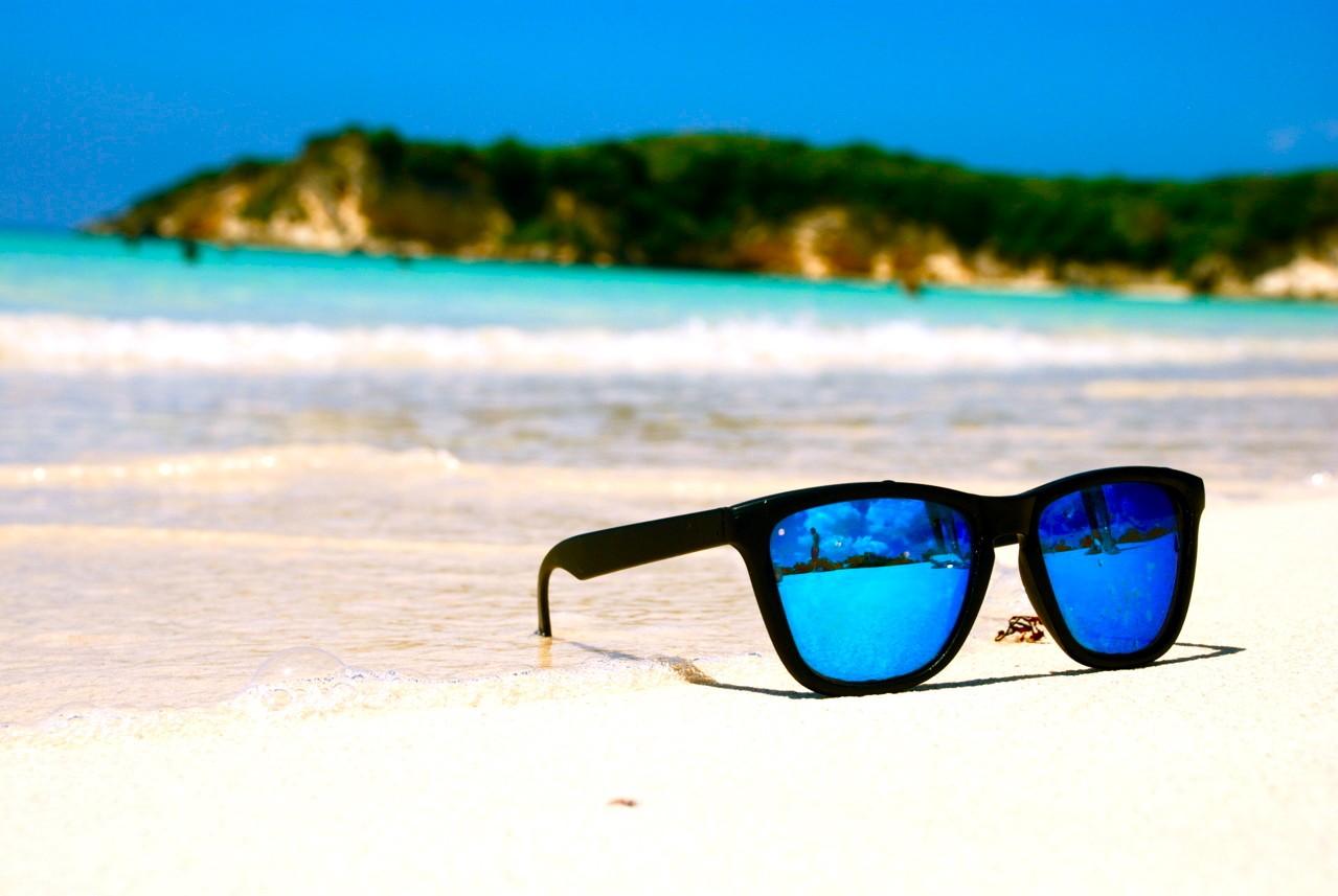 Goedkope-zonnebril-kopen-bij-Brillenkopen.n-met-gratis-brillenhoesje